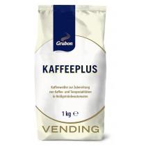 Grubon kaffeeplus KW20