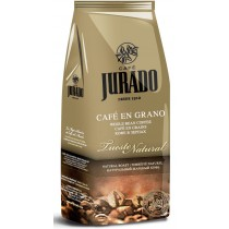 Cafe Jurado Especial New Bag 1kg