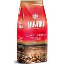 Café Jurado Special Blend 80-20