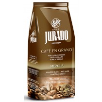 Café Jurado Mezcla Special Blend 70-30