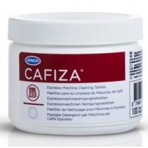 Urnex Cafiza Reinigingstabletten 100x1,2 gram