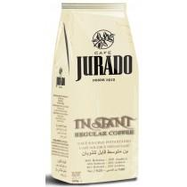Café Jurado Instant Coffee 500 Gram