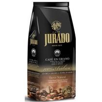 Café Jurado Natural 100% Arabica