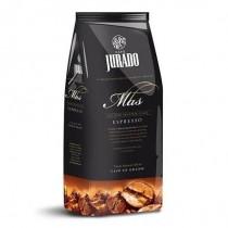 Jurado Mas Espresso Koffiebonen