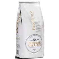 Tierras Del Café Excellence 1 Kg